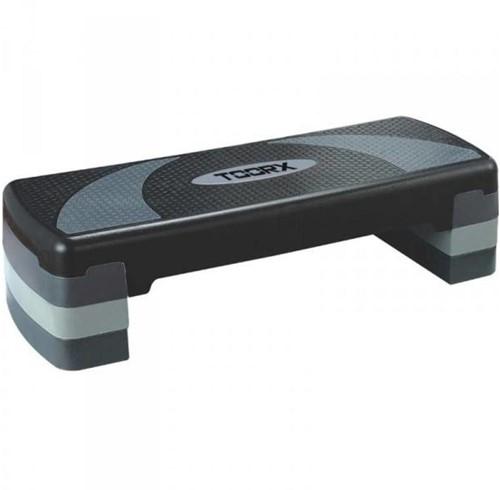 Toorx Aerobic step Active