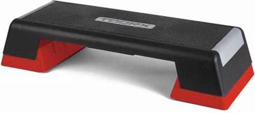 Toorx Aerobic Step Pro