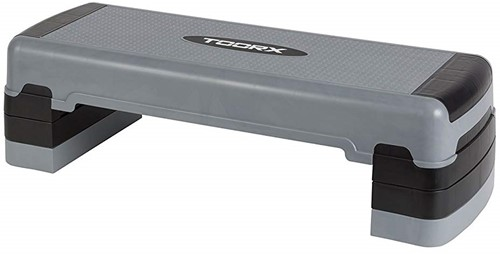 Toorx Aerobic Step Advance