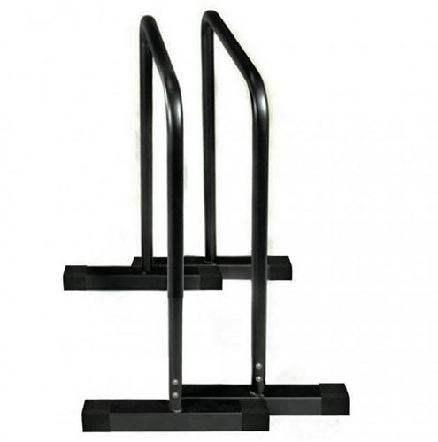 Toorx Parallel Dip stands - 75 cm