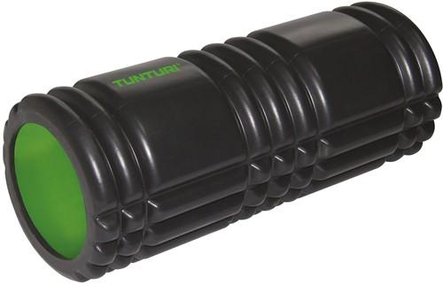 Tunturi Grid Foam Roller 33 cm
