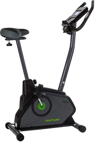Tunturi Cardio Fit E30 Ergometer Hometrainer