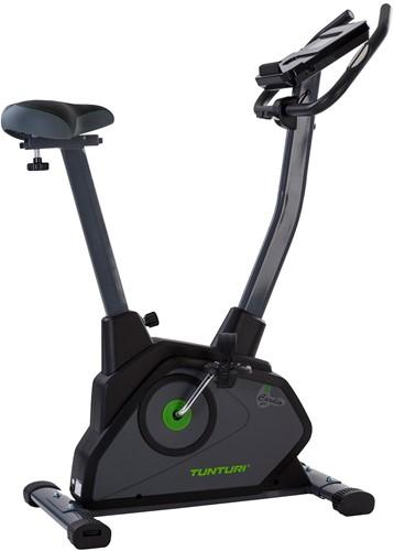 Tunturi Cardio Fit E35 Ergometer Hometrainer