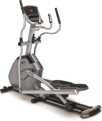 Vision Fitness X20 Elegant Crosstrainer