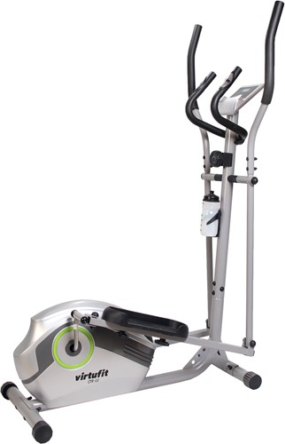 VirtuFit CTR 1.0 Crosstrainer met Tablethouder