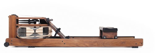 WaterRower Classic Roeitrainer - Walnoot