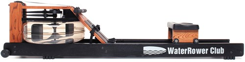 WaterRower Roeitrainer - Club