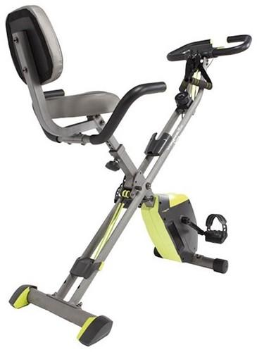 Wonder Core Cycle - 2-in-1 Hometrainer