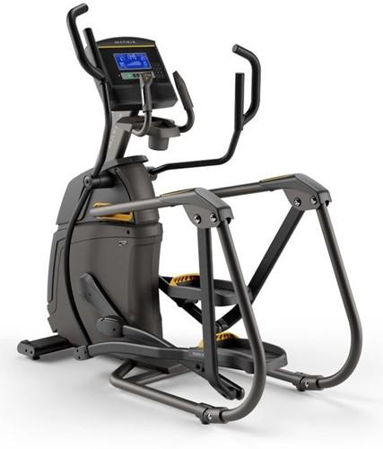 Matrix A50 Ascent Crosstrainer - XR