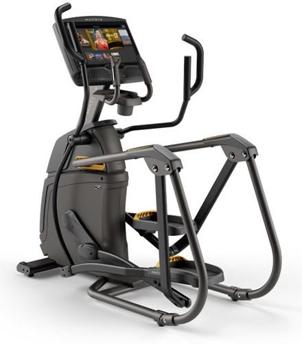 Matrix A50 Ascent Crosstrainer - XUR