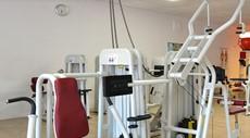 Fitnessruimtes voor zorginstellingen-249