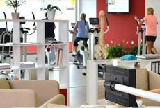Fitnessruimtes voor zorginstellingen-251